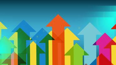 Cele mai bune 3 metode de promovare online