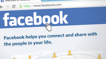 4 trucuri de a salva bani in campaniile de Facebook Ads