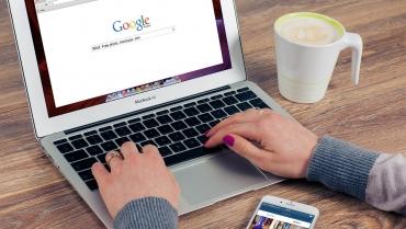 3 lucruri de facut dupa un update major al algoritmului de la Google