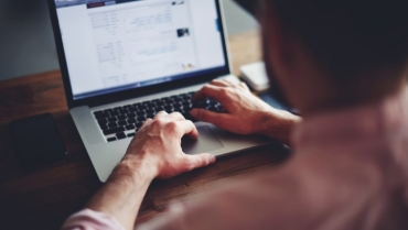 Greseli in promovarea online