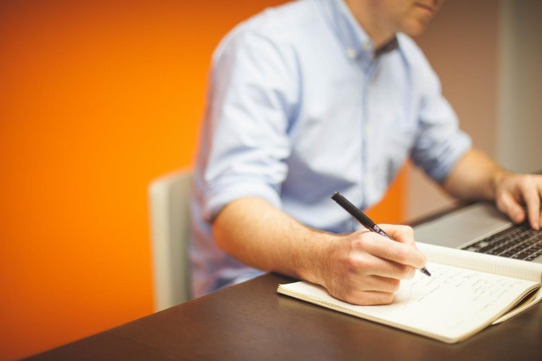 Alegerea obictivului de marketing si impactul asupra afacerii