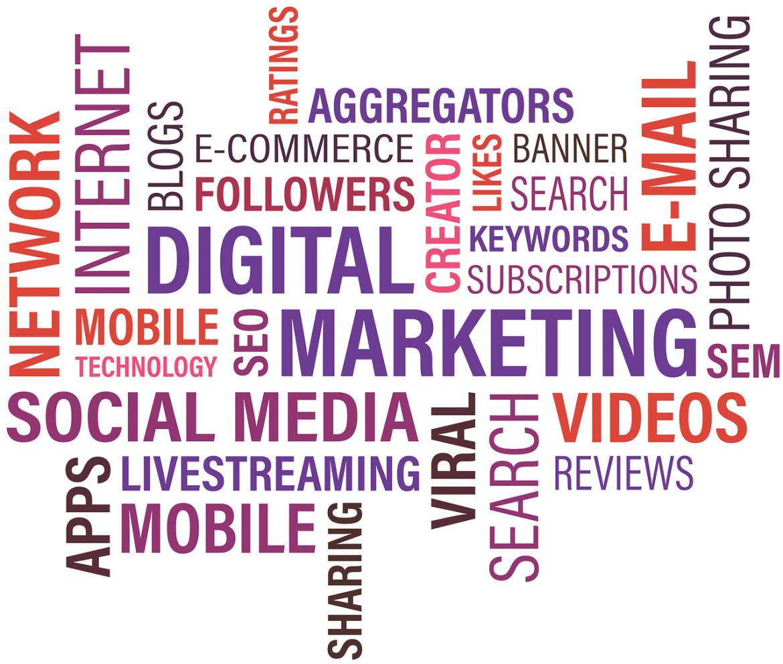 14 metode de promovare online gratuite