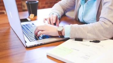 Ce reprezinta promovarea online?