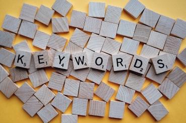 Tips & tricks despre Google Adwords