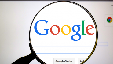 Google home service ads vin pe Coasta de Este din SUA si se deschid catre mai multe categorii de servicii