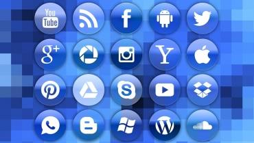 Postarile Google pentru intreprinderile mici se muta in Google My Business