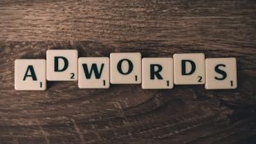 Update-uri pregatite pentru noua interfata AdWords