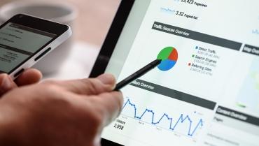 Cum sa ai campanii de succes folosind anunturi AdWords