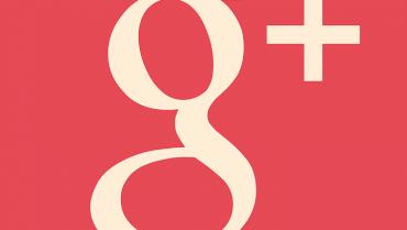 12 lucruri pe care trebuie sa le stiti pentru a reusi cu Google Posts