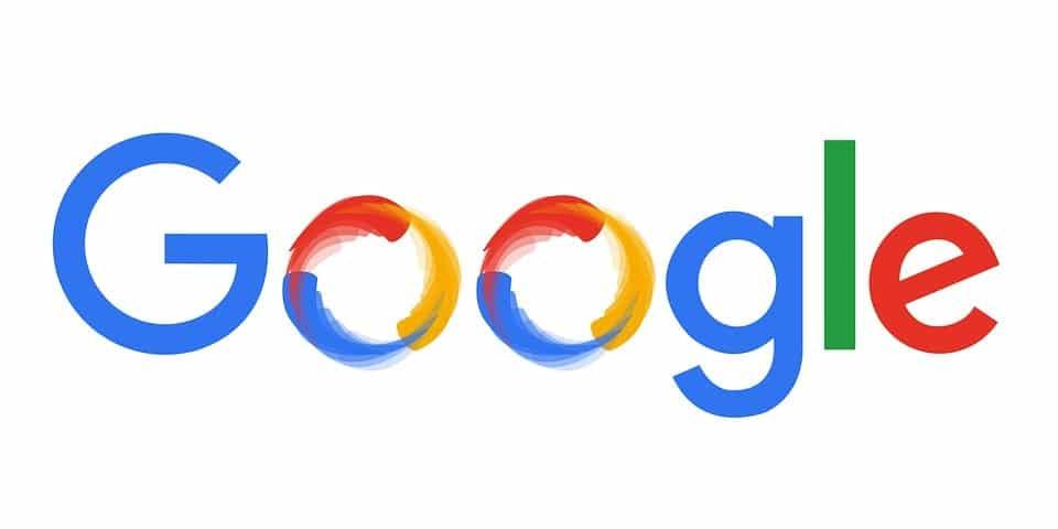 Google lanseaza instrumentul de evaluare mobile a paginilor de destinatie
