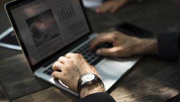 Optimizari pentru un homepage eficient – partea a 2 a
