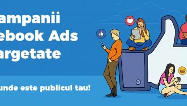 6 modalitati de crestere a campaniilor de Facebook fara alte investitii