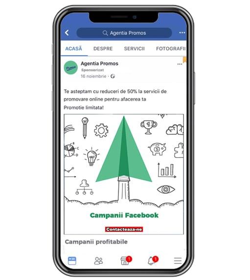 Numar creare fara de telefon cont facebook Cum pot