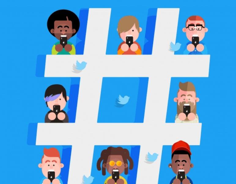 Ce sunt hashtag-urile si cum te pot ajuta sa iti cresti vanzarile