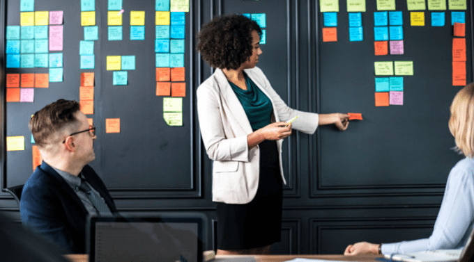 Cum iti poti promova afacerea?