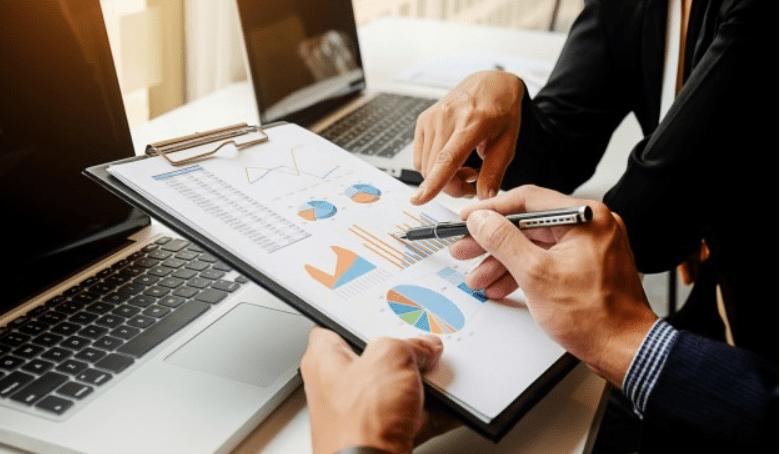 Cele mai bune 10 idei de afaceri pentru viitor