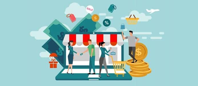 Afaceri fără investiții speciale. Idee de afaceri fără mari investiții # 4