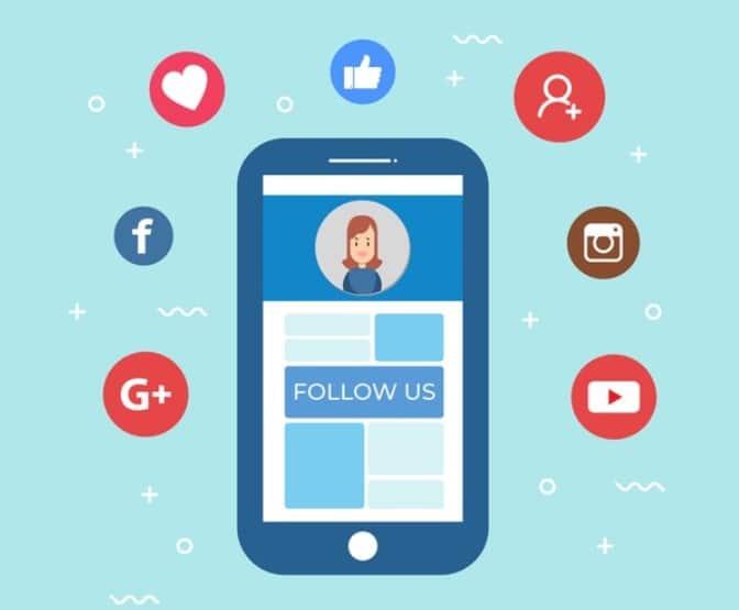 Pe ce canal ar trebui sa ma promovez? Google Ads sau Facebook?
