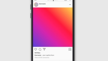 Promovarea pe Instagram utila pentru a creste vanzarile
