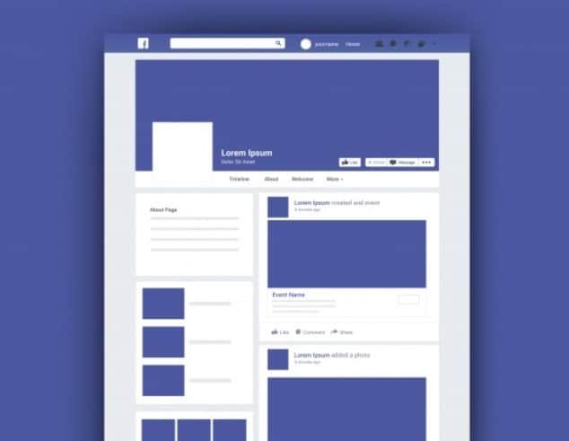 Cum incepi promovarea unei pagini de Facebook