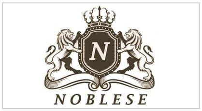 Noblese