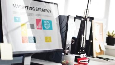 De ce sa faci email marketing?